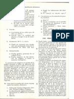 Pruebas Bioquímicas Para La Identificación de Bacterias Pag. 48