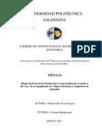 DISEÑO DEL PROYECTO DE PRODUCCIÓN Y COMERCIALIZACIÓN ASOCIATIVA DEL CUY.pdf