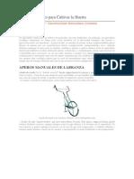 Aperos Manuales para Cultivar la Huerta.docx