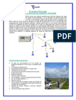 RADIO RTU Spanish brochure (1).pdf
