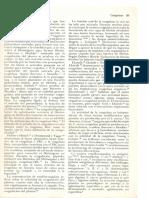 Pruebas Bioquímicas Para La Identificación de Bacterias Pag. 51