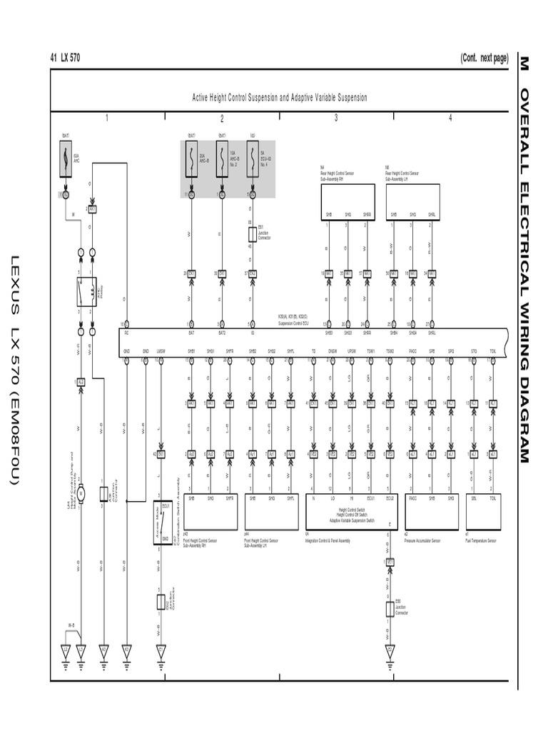 41 | Vehicle Parts | Wheeled VehiclesScribd