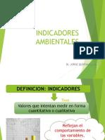 6S-INDICADORES1