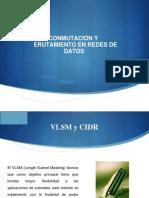 VLSM -CIRD.pdf