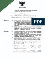 PMK250-0308.pdf