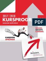 Kursprogramm.pdf