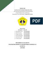Kelompok 1_Nifas_Konsep Dasar Nifas dan Perubahan Fisiologis Masa Nifas.docx