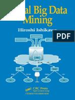 Social Data Mining