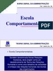 Reativar Ambiental - Administração - TGA