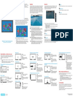 win81_getting_started_spanish.pdf