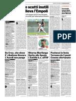 La Gazzetta dello Sport 10-09-2017 - Serie B - Pag.2