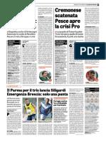 La Gazzetta dello Sport 10-09-2017 - Serie B - Pag.3