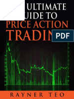 The-ultimate-guide-to-price-action-trading.pdf