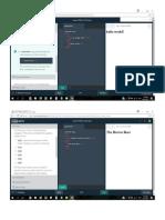 HTML Tutorial Code PDF