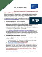 guidelinesonsubmissionandformatofthesis.pdf