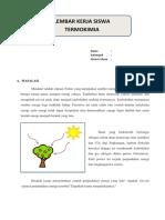 LKS-INKUIRI-TERMOKIMIA-ini.pdf