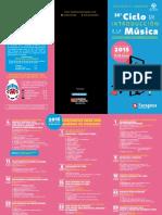 35 CICLO DE INTRODUCCIÓN A LA MÚSICA 2015.pdf