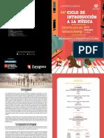 Ara Malikian & La Orquesta en El Tejado 23-1-2014