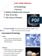 _001 OurPlaceInTheUniverse_final.pdf