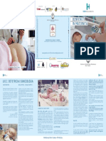 BENVENUTI_NEL_REPARTO_MATERNITA.pdf