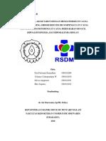 LAPORAN KASUS BESAR.docx