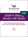 BD-Guide-to-Making-Jewelry .pdf