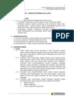 05. RKS Sipil&Struktur