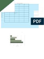 Planificación alimentaria.pdf