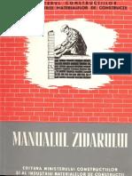 Docfoc.com-manualul-zidarului.pdf.pdf