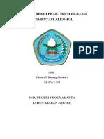 laporanresmipraktikumbiologifermentasialkohol-161210032532