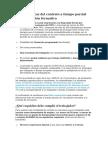 Características del contrato a tiempo parcial con vinculación formativa.docx