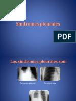 sndromespleuropulmonares1-130826163250-phpapp01.pptx