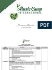 UPDATED Operations Manual--Landscape--FINAL-Tasks & Timeline Charts[1]