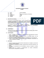silabo_circdigitales.pdf