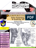Abses Leher Dalam PPT 2