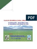 +PAT - PADU VIRU 2020 (1)