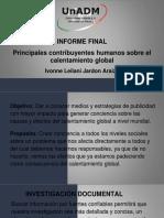 S8_Ivonne_Jardon_PowerPoint (1)