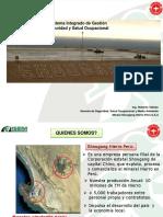 ciclo de minado.pdf