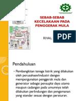 Kecelakaan Sistem Pengendalian dan Pengoperasian.pptx