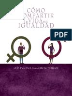 guiacompartir.pdf