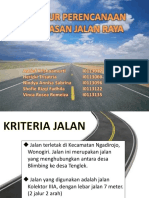 pptpjr2015-151215104717