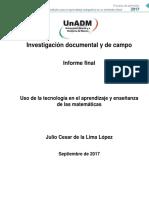 Julio_delaLima_Informe.pdf