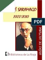 saramago.pdf