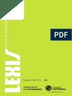 2218-8586-1-PB.pdf