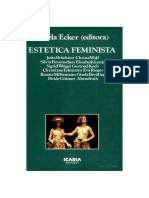 Ecker Gisela - Estetica Feminista -.pdf
