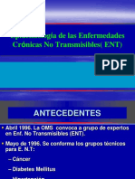 Enf Cronicas No Transmisibles