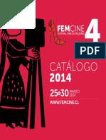 catalogo_femcine4.pdf