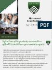 1504512260_AfT_movement teambuilding.pdf