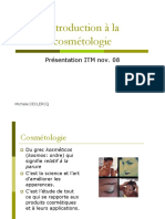 Introduction_cosmetologie_ITM.pdf