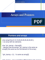 Arrays and Popinters.pptx
